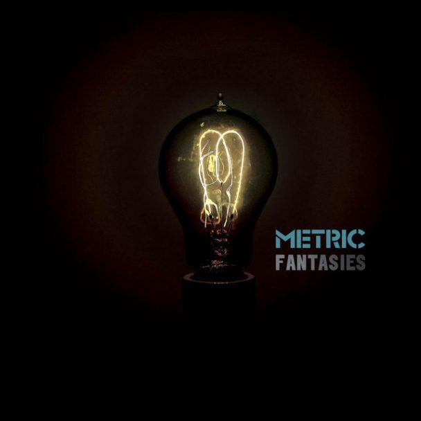 metric-fantasies-1536339830