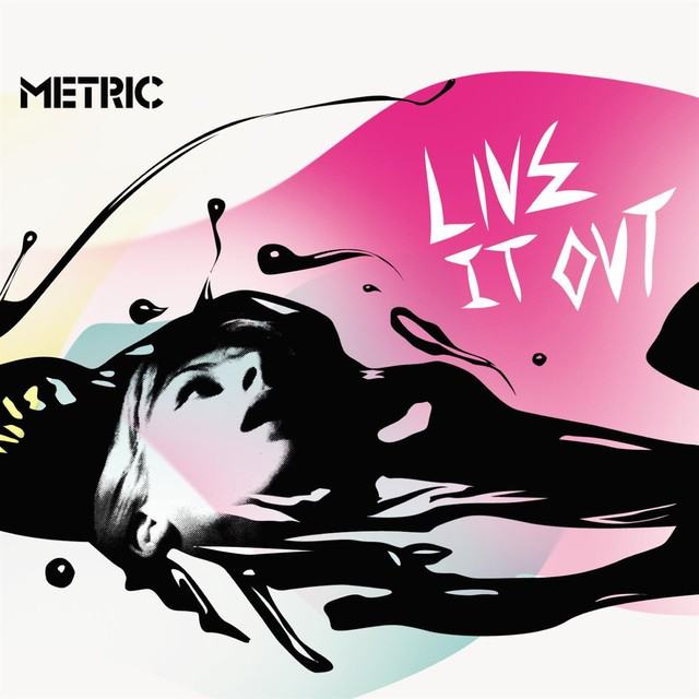 metric-live-it-out-1536339818