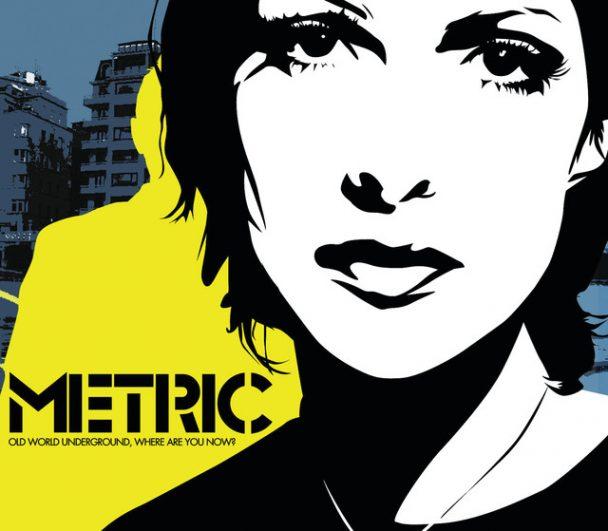 metric-old-world-1536339810