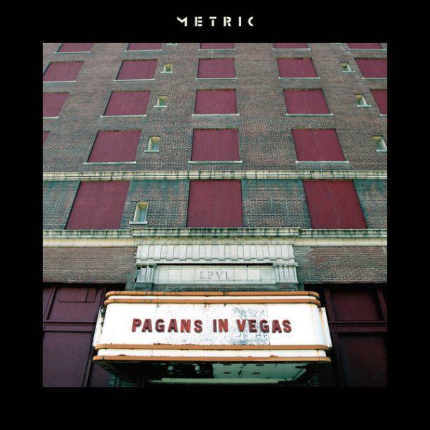 metric-pagans-in-vegas-1536339841