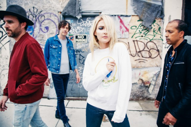 Metric's Best Album: Here's Their Discography Ranked - Stereogum