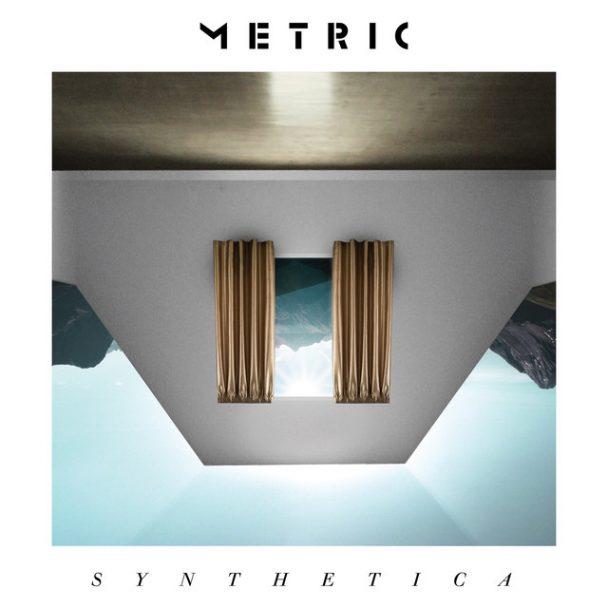 metric-synthetica-1536339835