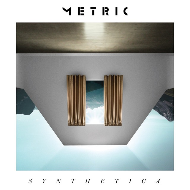 metric-synthetica-1536339835