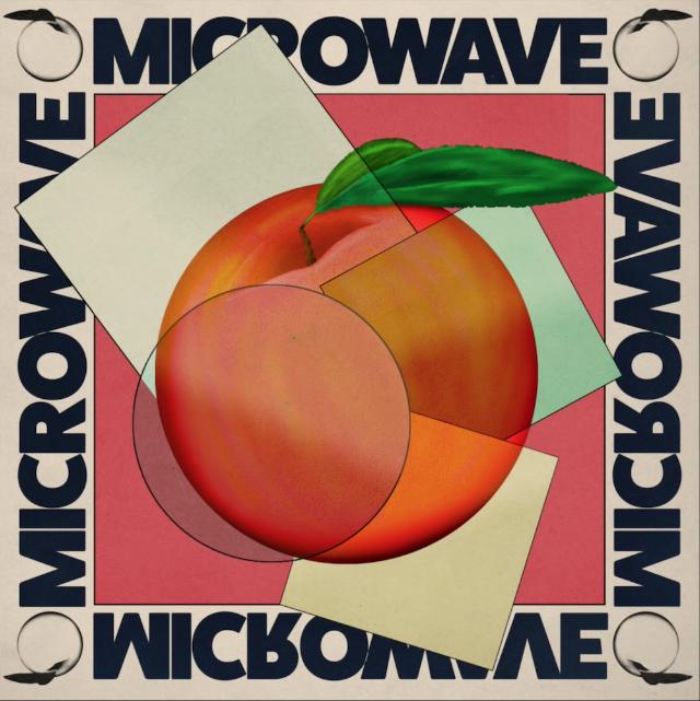 microwave-keeping-up-1537456503