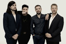 mumford-and-sons-1537476311