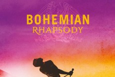 Queen Bohemian Rhapsody Soundtrack
