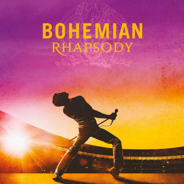 582d0016b6b Bohemian Rhapsody' Movie Soundtrack Details - Stereogum