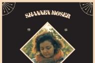 Stream Shannen Moser&#8217;s New Album <em>I&#8217;ll Sing</em>