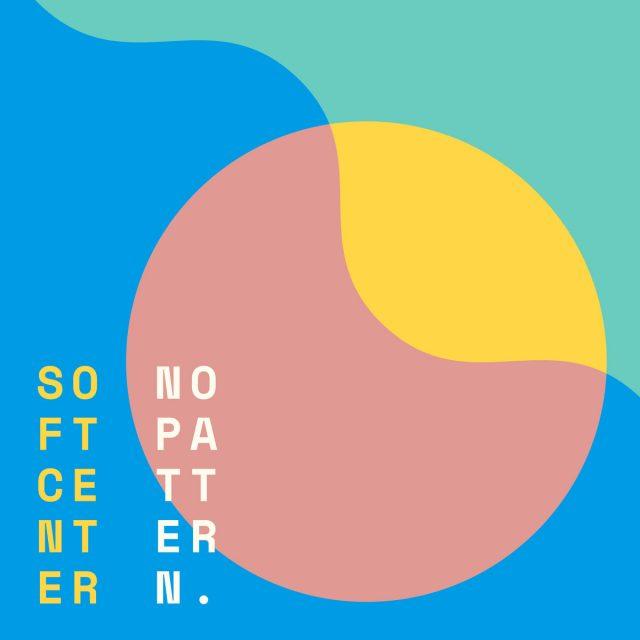 Soft Center