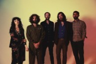 "Okkervil River – ""New Blood"" & ""Skiptracer"""