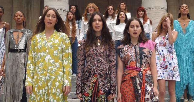 fashion among youth article