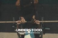 "Mick Jenkins – ""Understood"" (Prod. Kaytranada)"