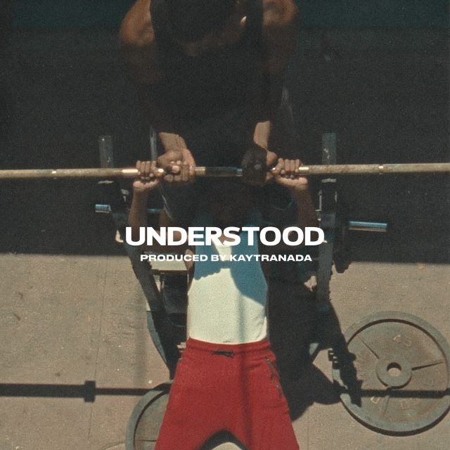 """Understood"""