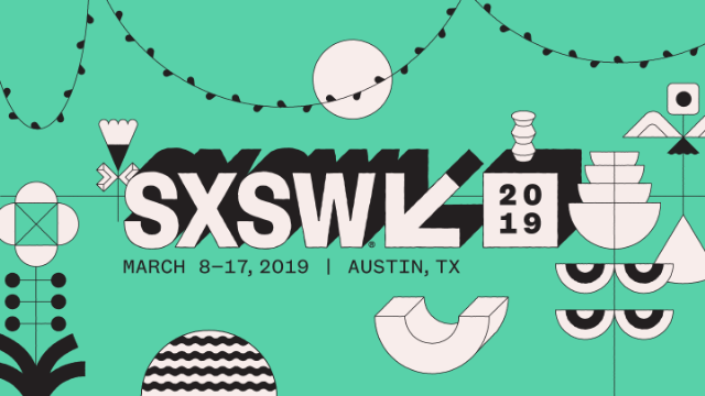 SXSW Lineup 2019: Here's The List Of Bands - Stereogum