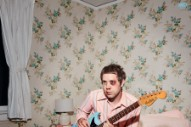 "Mike Krol – ""Little Drama"""