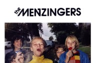 "The Menzingers – ""The Freaks"""