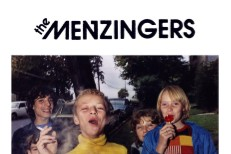 "The Menzingers - ""The Freaks"""