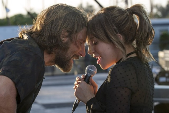 A Star Is Born' Soundtrack Review: Not Far Enough Off The