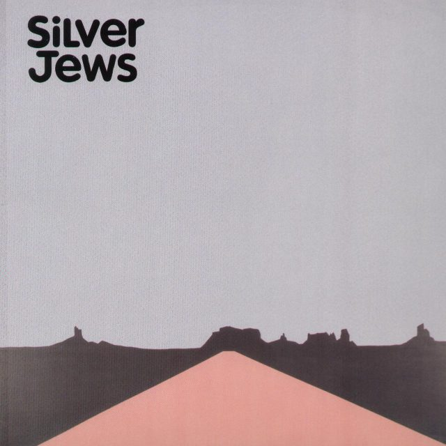 Silver Jews - American Water