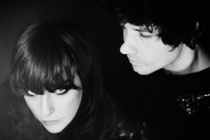 "Beach House – ""Alien"""