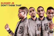 BlocBoy-JB-Dont-Think-That