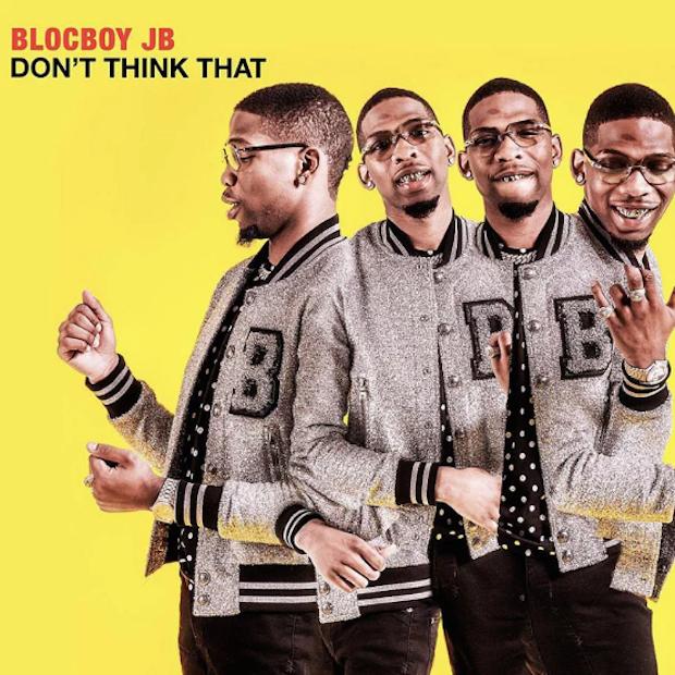 BlocBoy-JB-Dont-Think-That