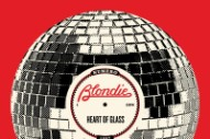 "Hear The Evolution Of Blondie's ""Heart Of Glass"""