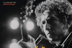 Bob-Dylan-More-Blood-More-Tracks