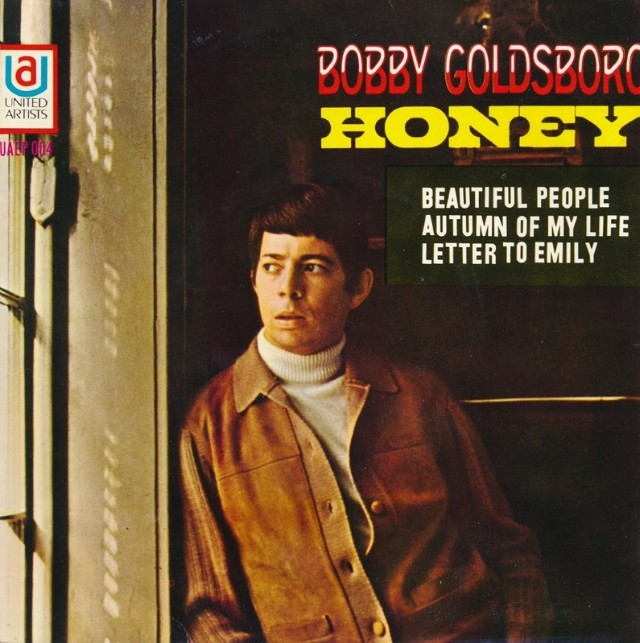 Bobby-Goldsboro-Honey