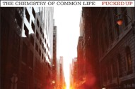 <i>The Chemistry Of Common Life</i> Turns 10