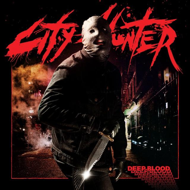 City-Hunter-Deep-Blood