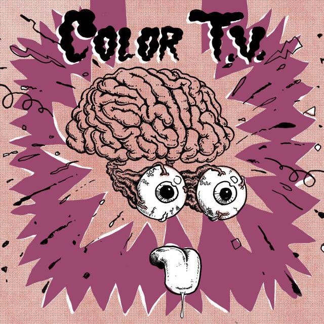 ¿Qué Estás Escuchando? - Página 39 Color-TV-Color-TV-1539177402-640x640