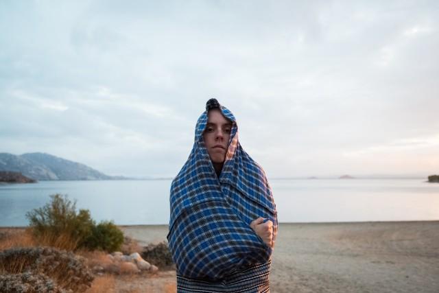 Hand-Habits-Desert-Daze-2018