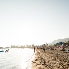 Desert Daze 2018 Was An Oasis Among US Festivals