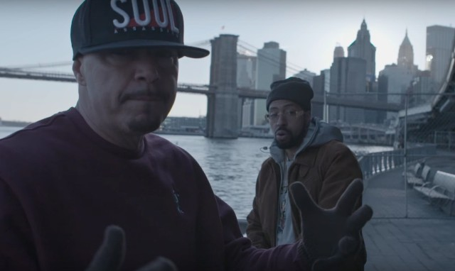 DJ-Muggs-and-Roc-Marciano-Shit-Im-On-video