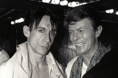 David-Bowie-and-Iggy-Pop