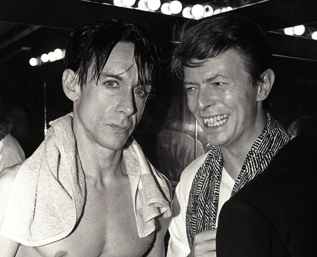 David-Bowie-and-Iggy-Pop