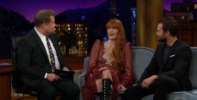 Florence-And-The-Machine-On-Corden