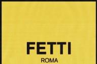 Stream Curren$y &#038; Freddie Gibbs&#8217; Alchemist-Produced Album <em>Fetti</em>