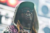 Lil Wayne Talks Drake, XXXTentacion, Birdman, & More In Revealing Interview