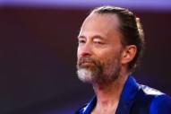 "Thom Yorke – ""Volk"""