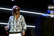 Lil Wayne Playing <i>SNL</i> Next Week