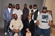 Wu-Tang Clan Scripted Drama Ordered To Series At Hulu