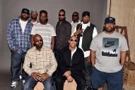 Wu-Tang Clan Scripted Drama Ordered To Series At Hulu