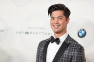 <em>Riverdale</em> Actor Denies Conspiring With Courtney Love To Murder Frances Bean's Ex-Husband