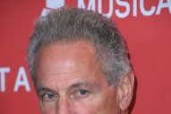 Lindsey Buckingham Sues Former Fleetwood Mac Bandmates: Report