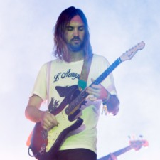 Theophilus London & Tame Impala Debut New Songs