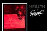 """HEALTH – """"BODY/PRISON"""" (Feat. Perturbator) Video"""
