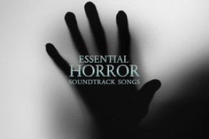 31 Essential Horror Soundtrack Songs