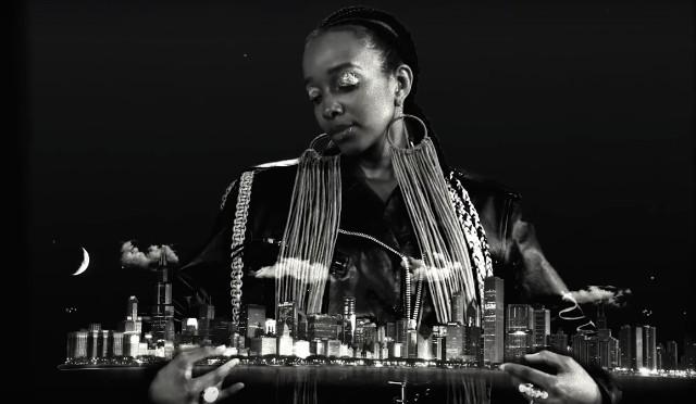 Jamila-Woods-Giovanni-video